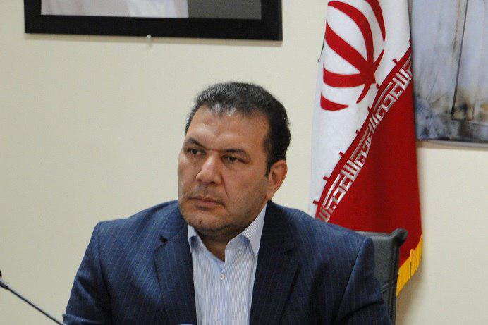 پیام تبریک کچویی شهردار رودهن به مناسبت فرا رسیدن ۹ اردیبهشت روز شوراها