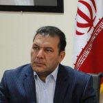 ✅ شهردار رودهن در جمع خبرنگاران عنوان کرد: