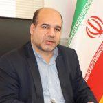 پیام تبریک شهردار به مناسبت هفته دولت و روز کارمند