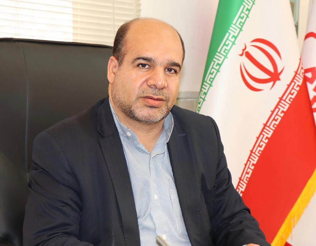 پیام تبریک حکمت امیری شهردار رودهن به مناسبت سالروز ورود آزادگان به میهن اسلامی